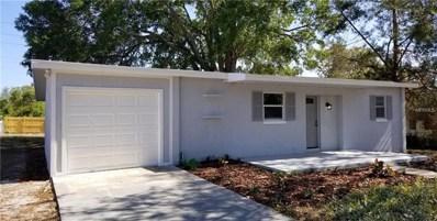 2265 E Dana Drive, Deltona, FL 32738 - MLS#: O5571238