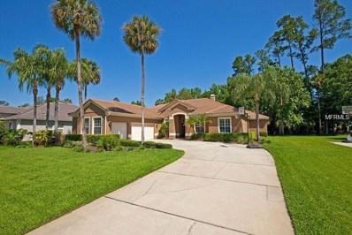 1719 Cottonwood Creek Place, Lake Mary, FL 32746 - MLS#: O5571281