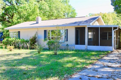 1403 Court Street, Sanford, FL 32771 - MLS#: O5571289
