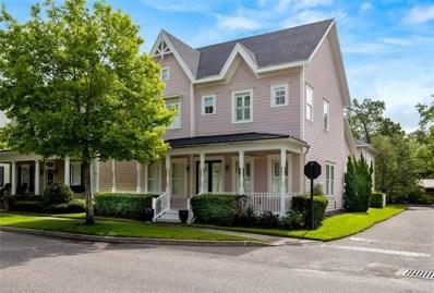 3027 Stanfield Avenue, Orlando, FL 32814 - MLS#: O5571408