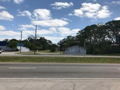6511 Forest City Road, Orlando, FL 32810 - #: O5571412