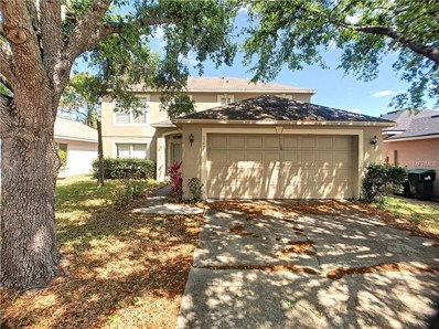 287 Woodbury Pines Circle, Orlando, FL 32828 - MLS#: O5571442