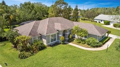 5304 Forest Breeze Court, Saint Cloud, FL 34771 - MLS#: O5571562