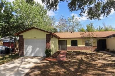 3075 Graceland Court, Orlando, FL 32812 - MLS#: O5571563