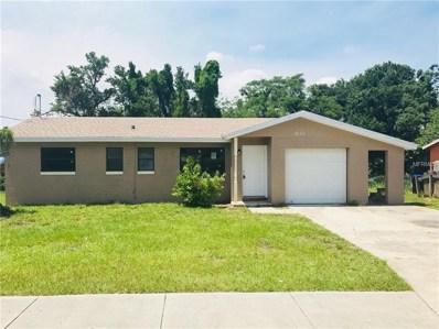 2000 Sarazen Drive, Orlando, FL 32808 - MLS#: O5571569