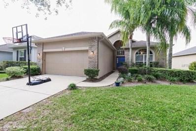 1188 Chessington Circle, Lake Mary, FL 32746 - MLS#: O5571573