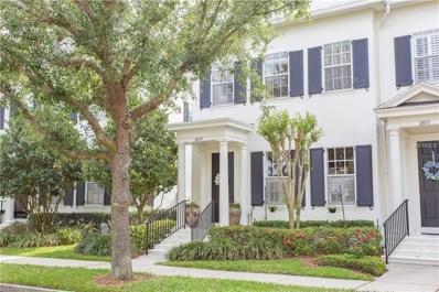 2859 Upper Park Road, Orlando, FL 32814 - MLS#: O5571596