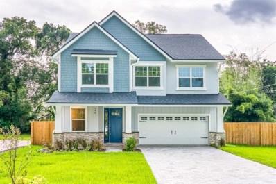 790 Driver Avenue, Winter Park, FL 32789 - MLS#: O5571604