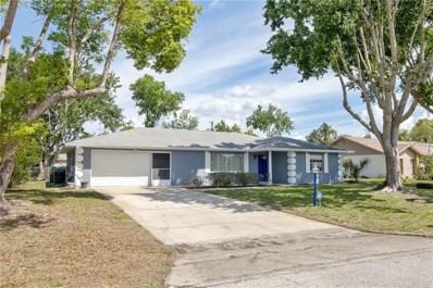 1066 Pinder Street, Deltona, FL 32725 - MLS#: O5571620