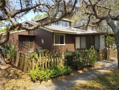 14 Summer Trees Road, Port Orange, FL 32128 - MLS#: O5571638