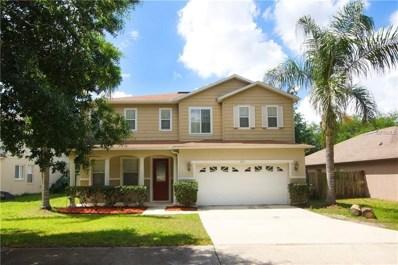 651 Maya Susan Loop, Apopka, FL 32712 - MLS#: O5571698