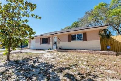 4655 Boca Vista Court, Orlando, FL 32808 - MLS#: O5571700