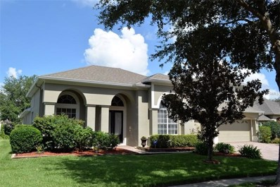 1942 Katie Hill Way, Windermere, FL 34786 - MLS#: O5571707
