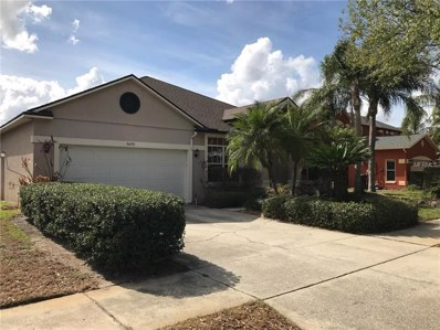 5070 Jetsail Drive, Orlando, FL 32812 - MLS#: O5571767