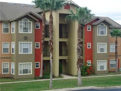 2207 Antigua Place UNIT 738, Kissimmee, FL 34741 - MLS#: O5571788