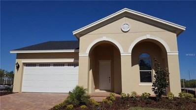 14091 Alafaya Oak Bend, Orlando, FL 32828 - MLS#: O5571807