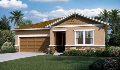 193 Alford Drive, Davenport, FL 33896 - #: O5571819