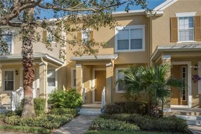 9153 Cardinal Meadow Trail, Orlando, FL 32827 - MLS#: O5571918