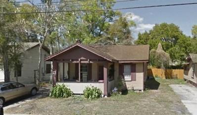 133 E Grant Street, Orlando, FL 32806 - MLS#: O5571978