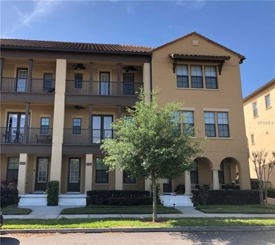 4562 Lower Park Road UNIT 3, Orlando, FL 32814 - MLS#: O5571995