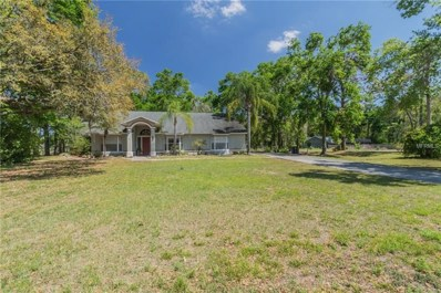 657 Eden Park Road, Altamonte Springs, FL 32714 - MLS#: O5572053