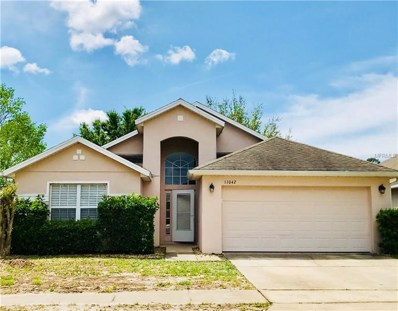 11042 Rouse Run Circle, Orlando, FL 32817 - MLS#: O5572074