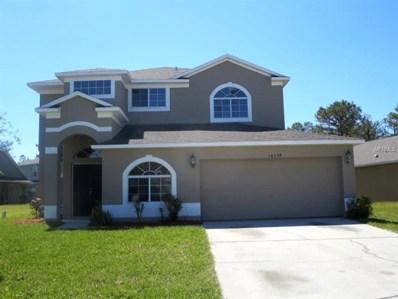 14298 Weymouth Run, Orlando, FL 32828 - MLS#: O5572079