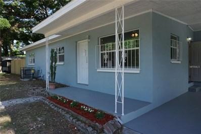 1332 42ND Street, Orlando, FL 32839 - MLS#: O5572123