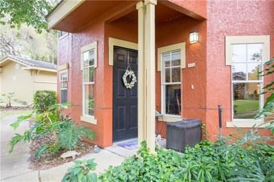 220 Villa Di Este Terrace UNIT 112, Lake Mary, FL 32746 - MLS#: O5572155