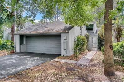305 Fox Squirrel Lane, Longwood, FL 32779 - MLS#: O5572157