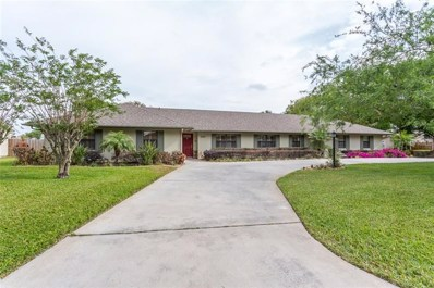 2000 Peach Tree Boulevard, Saint Cloud, FL 34769 - MLS#: O5572173
