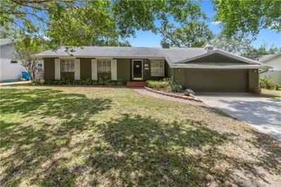 104 Tangelo Court, Maitland, FL 32751 - MLS#: O5572174