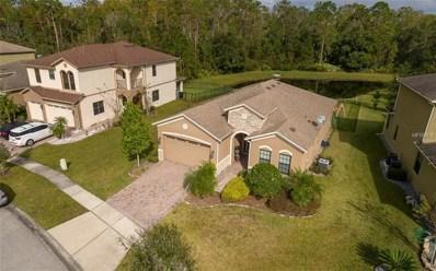 10800 Fern Rock Road, Orlando, FL 32825 - MLS#: O5572224