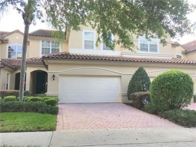8260 Tivoli Drive, Orlando, FL 32836 - #: O5572246
