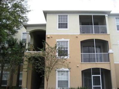 6084 Stevenson Drive UNIT 308, Orlando, FL 32835 - MLS#: O5572260