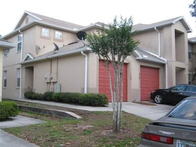 3650 Oakdale Circle UNIT 100, Oviedo, FL 32765 - MLS#: O5572272
