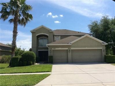9827 Heron Pointe Drive, Orlando, FL 32832 - MLS#: O5572273