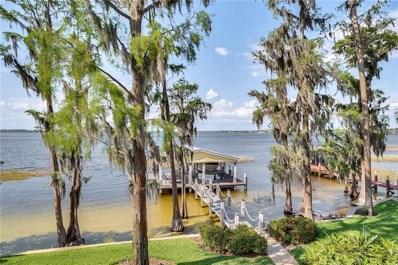 9931 Lone Tree Lane, Orlando, FL 32836 - MLS#: O5572299