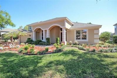 3883 Brantley Place Circle, Apopka, FL 32703 - MLS#: O5572304