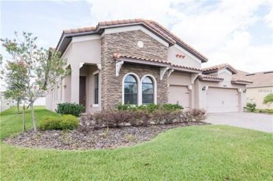4905 Scenic Vista Drive, Saint Cloud, FL 34771 - MLS#: O5572332