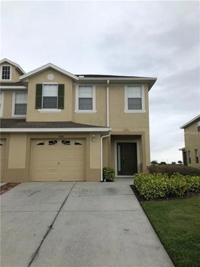 2951 Langdon Lane S, Kissimmee, FL 34741 - MLS#: O5572344