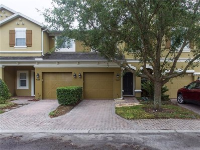5417 Rutherford Place, Oviedo, FL 32765 - MLS#: O5572378