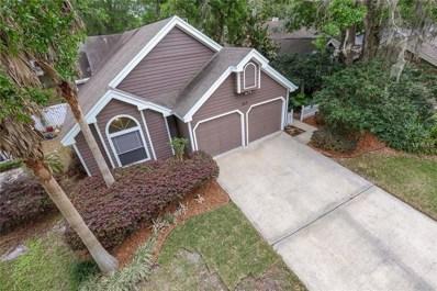 269 E Long Creek Cove, Longwood, FL 32750 - MLS#: O5572407
