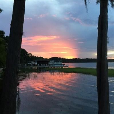 9939 Lone Tree Lane, Orlando, FL 32836 - MLS#: O5572418