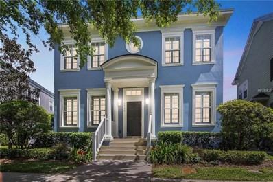 2939 Lindale Avenue, Orlando, FL 32814 - MLS#: O5572439