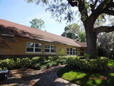 2000 Lake Drive, Winter Park, FL 32789 - MLS#: O5572468