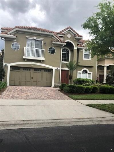 6876 Lucca Street, Orlando, FL 32819 - MLS#: O5572494