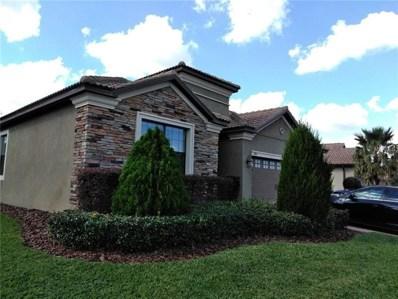 1394 Palmetto Dunes Street, Davenport, FL 33896 - MLS#: O5572521