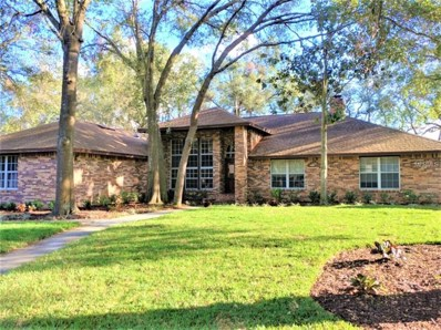 273 Shady Oaks Circle, Lake Mary, FL 32746 - MLS#: O5572530
