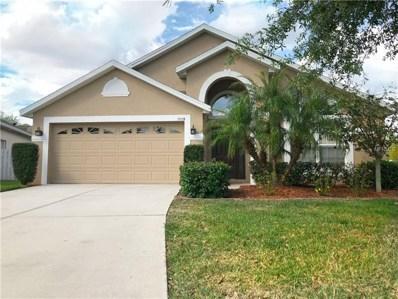 5929 Milford Haven Place, Orlando, FL 32829 - MLS#: O5572534